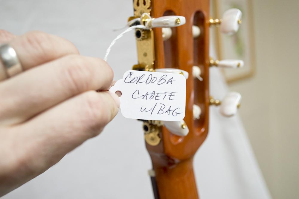 Cordoba-Cadete-Label