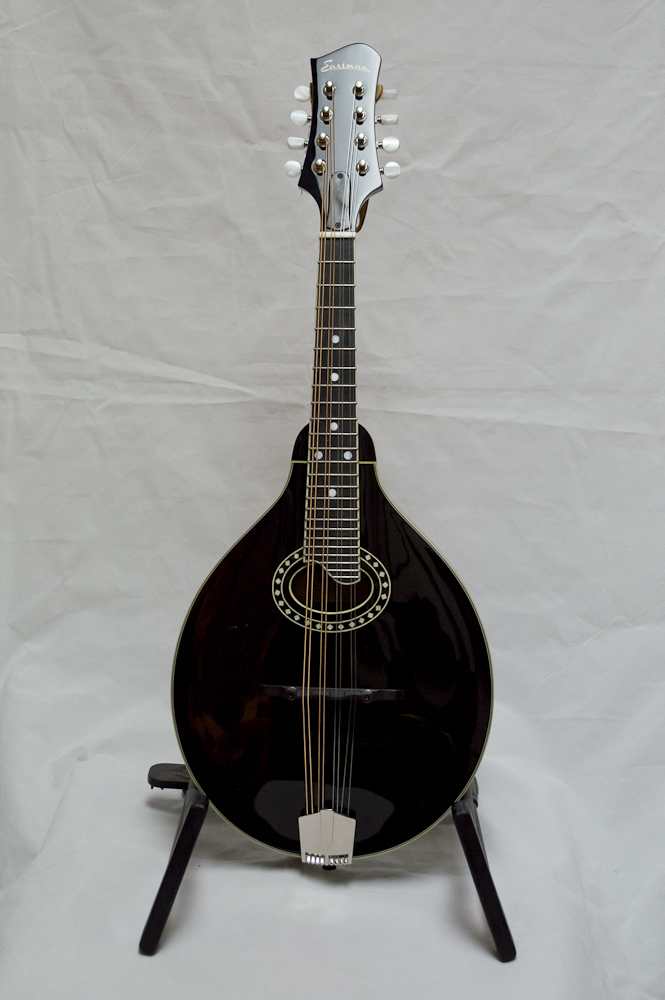 Eastman-Mando-MD404-Astyle-Front