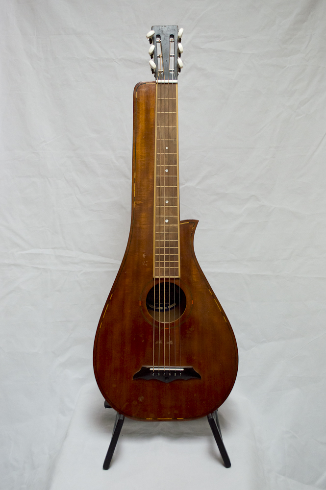 GreenfieldHawaianGuitar-Style2-1931-Front