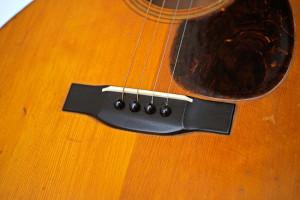 Appraisals - GuitarVista