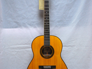 Larrivee L11 reissue Out of stock