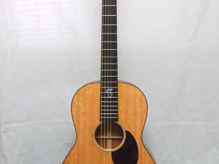 Santa Cruz 00 1929 Custom