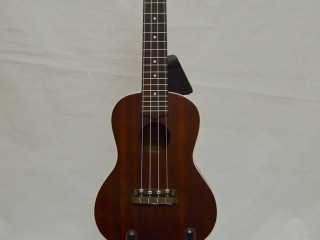Lanikai tenor Ukulele SOLD