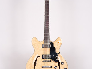 Guild Starfire IV maple OUT OF STOCK