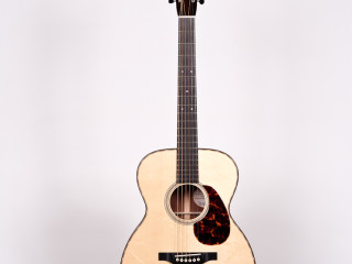 Bourgeois Winter NAMM 2013 00. ON HOLD