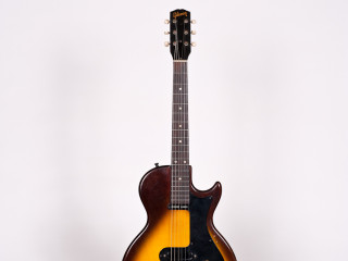 Gibson Melody Maker 3/4 size (1959) SOLD