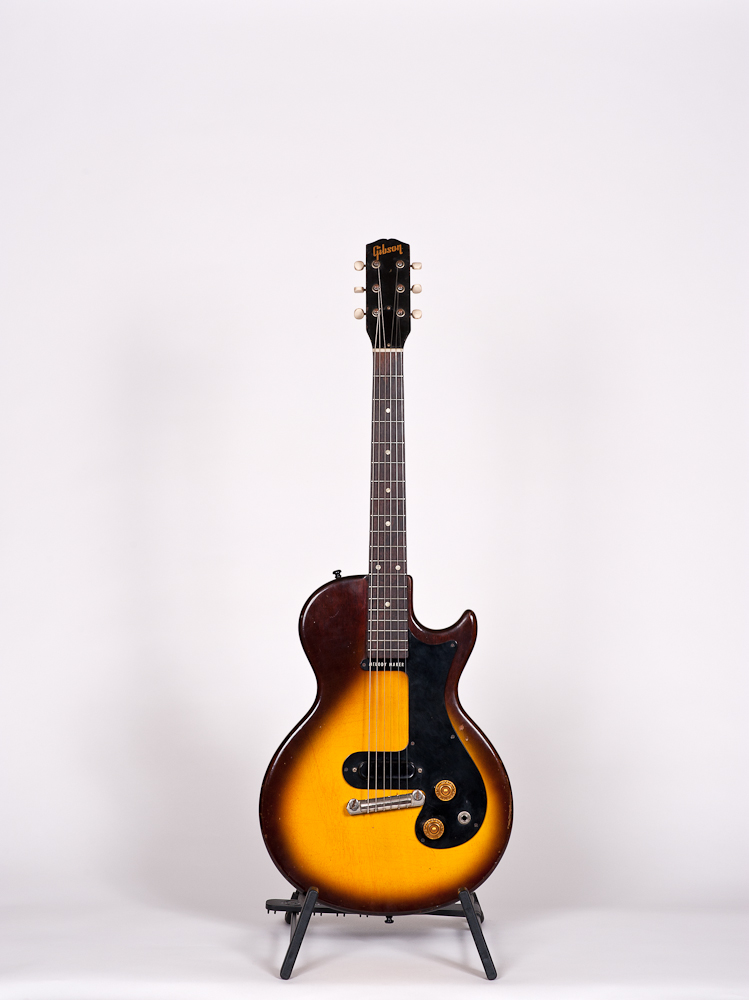 Gibson Melody Maker 3/4 size (1959) All Original - used