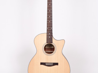 Eastman AC122 CE SOLD