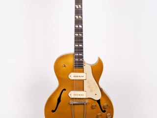 Gibson ES 295 (1953) SOLD