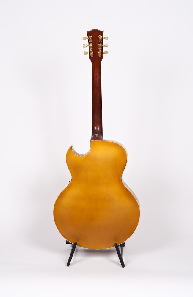 Gibson ES 295 (1953)