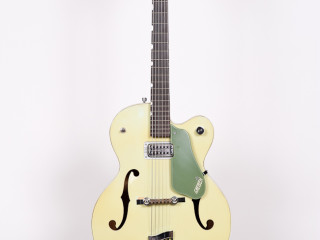 Gretsch – Single Anniversary (1959) NFS
