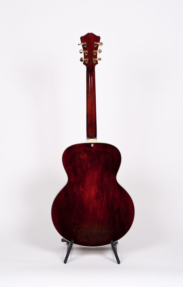 Eastman AR405E (2015) - new
