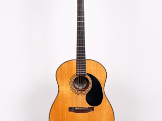Gurian J-M  New York Built $2395