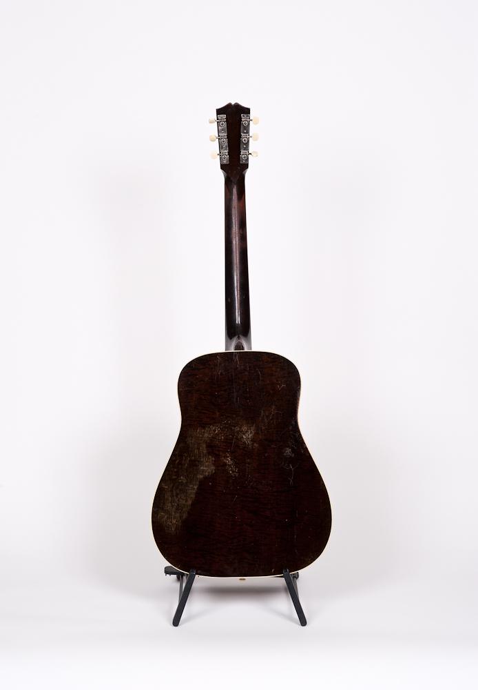 Gibson L-75 (1933) - (NFS)