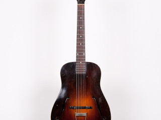 Gibson L-75 1933