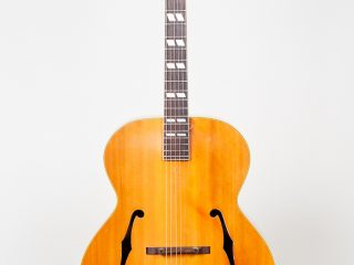 Gibson L-7N -1949 SOLD