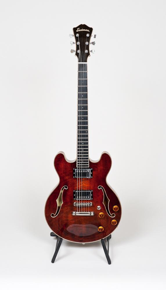 Eastman T184MX