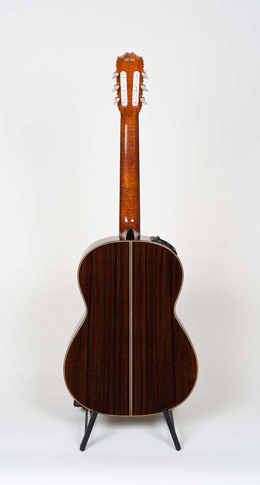 Hirade HP-7 Classical