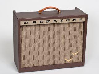 Magnatone Panoramic Stereo – 2×10 $2799