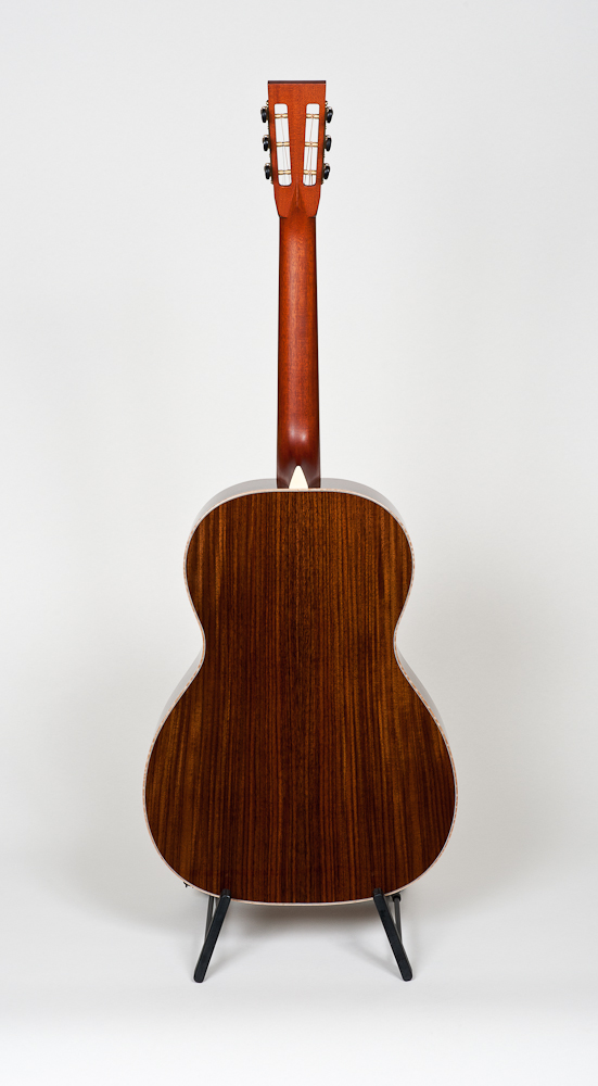 Larrivée 000-60 (2016) Spruce R/W (new)