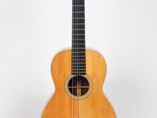Martin 00-28 C OUT OF STOCK