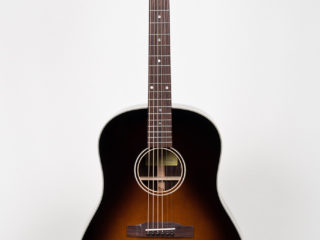 Eastman E20SS (Sunburst) Sold to Ms S