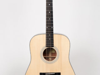 Eastman E10 D OUT OF STOCK