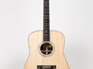 Eastman E40 D $1995