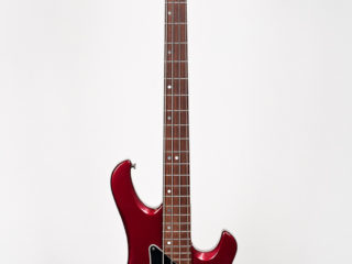 Gibson Victory Bass (1980's) $800