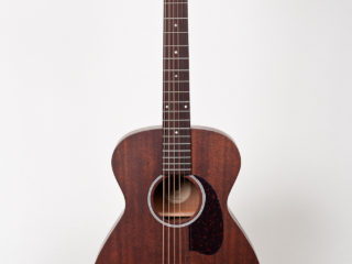 Guild M-20 SOLD to MG