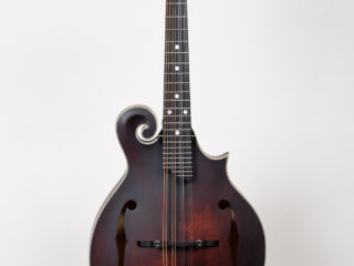 Eastman MD-315 SOLD