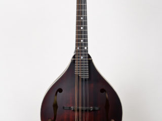 Eastman MD-305 SOLD