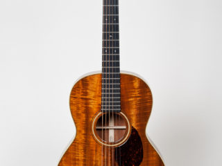 Martin 000-28K Authentic  1921 (2014)