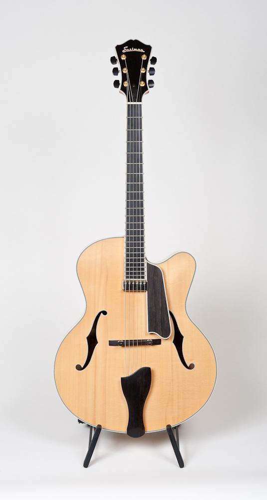 Eastman AR 805 CE