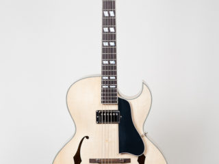 Eastman AR 371 BD SOLD