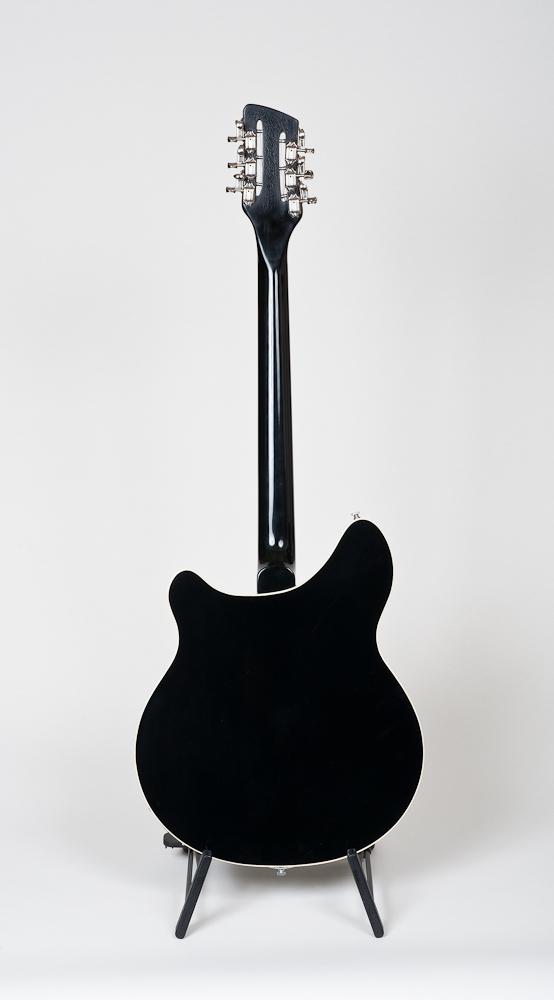 Rickenbacker 370 (12-string)