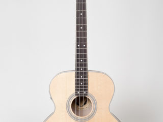 Dean Acoustic Bass SOLD