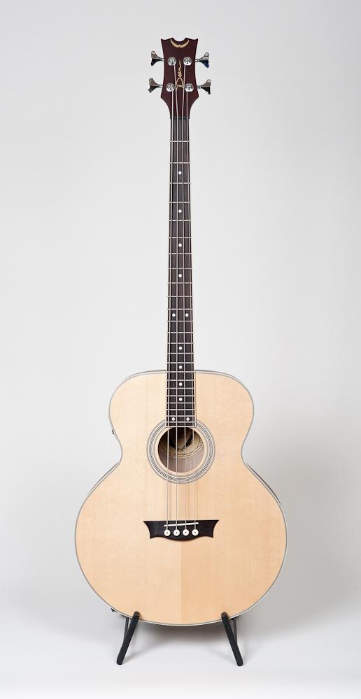 Dean Acoustic Bass