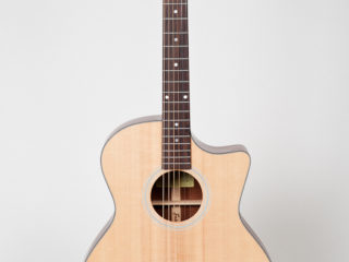 Eastman AC-GA1CE SOLD
