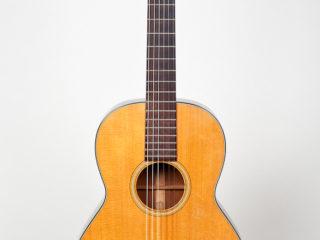 Martin 00-18 C. (1969)