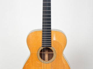 Martin 00-28 G (1958) Celebrity Connection-Please Call