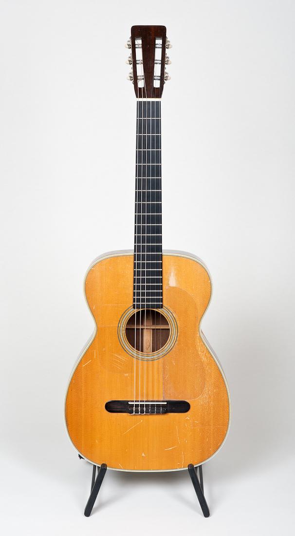 Martin 00-28 C (1958)