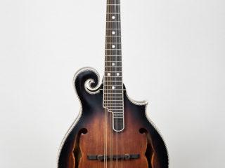 Washburn M118 SWK Mandolin $849