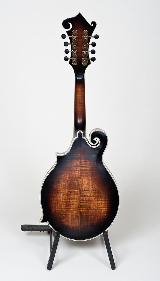 Washburn M118 SWK Mandolin