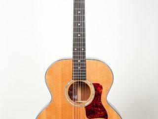 Taylor 555 1997 $1685