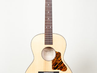 Waterloo Scissortail New from Collings $2250