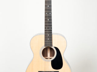 Martin 00-28 New SOLD