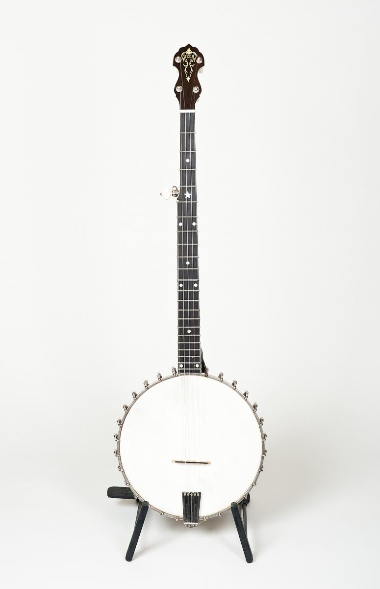Vega Professional Banjo