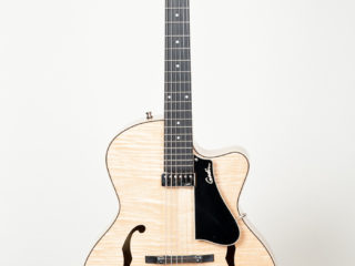 Godin 5th Ave. Jazz NOS $1995