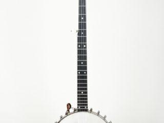 Vega Pete Seeger Banjo @late 1960's $2785